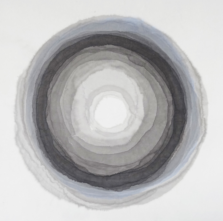 Biru Zhao - perspective3°