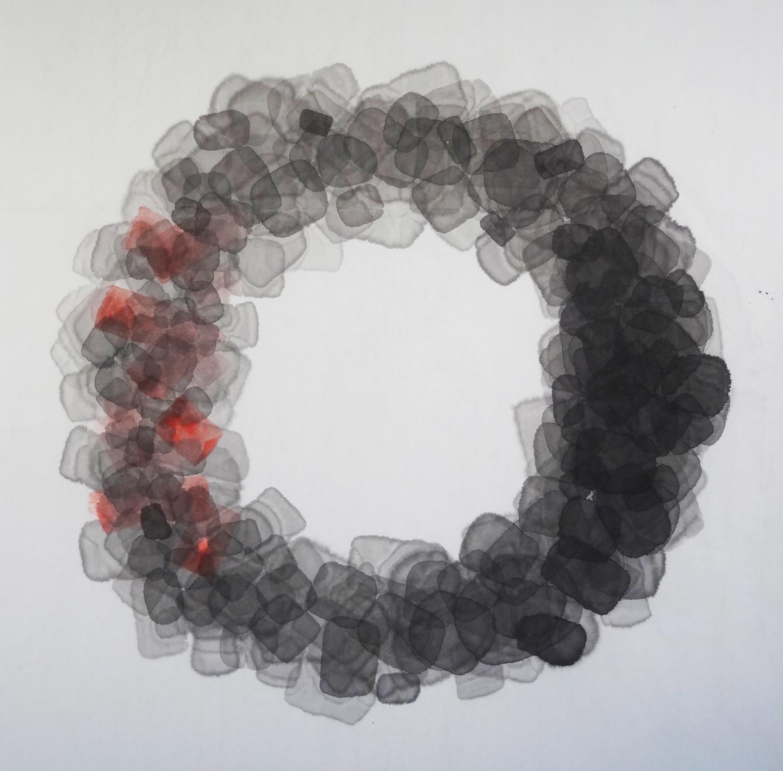 Biru Zhao - Perspective5°