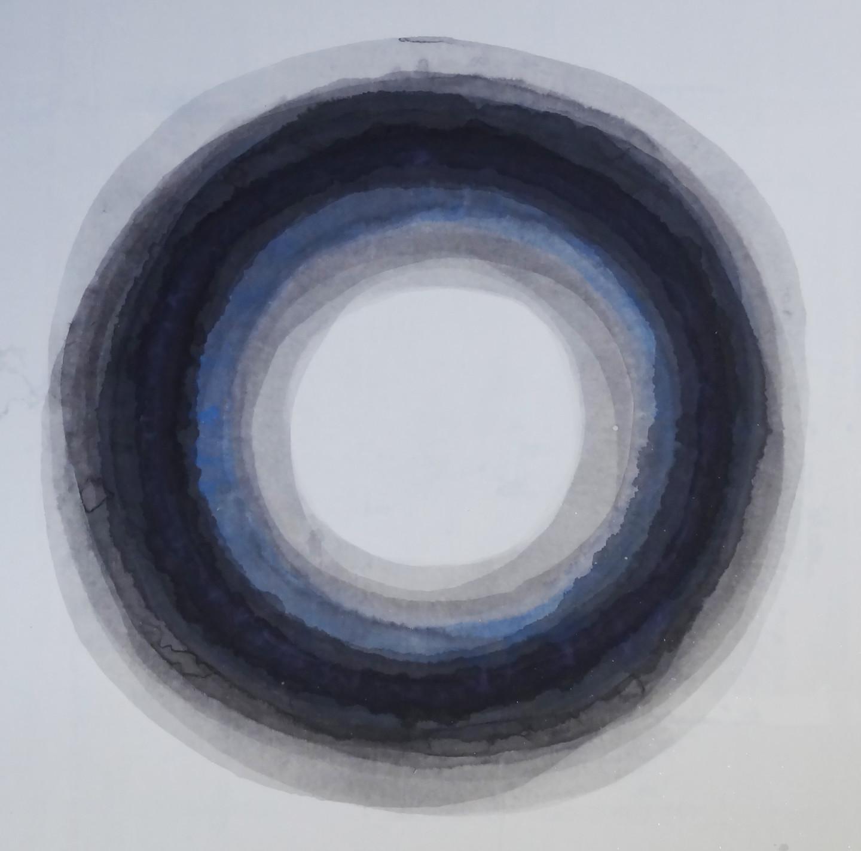Biru Zhao - Perspective6°