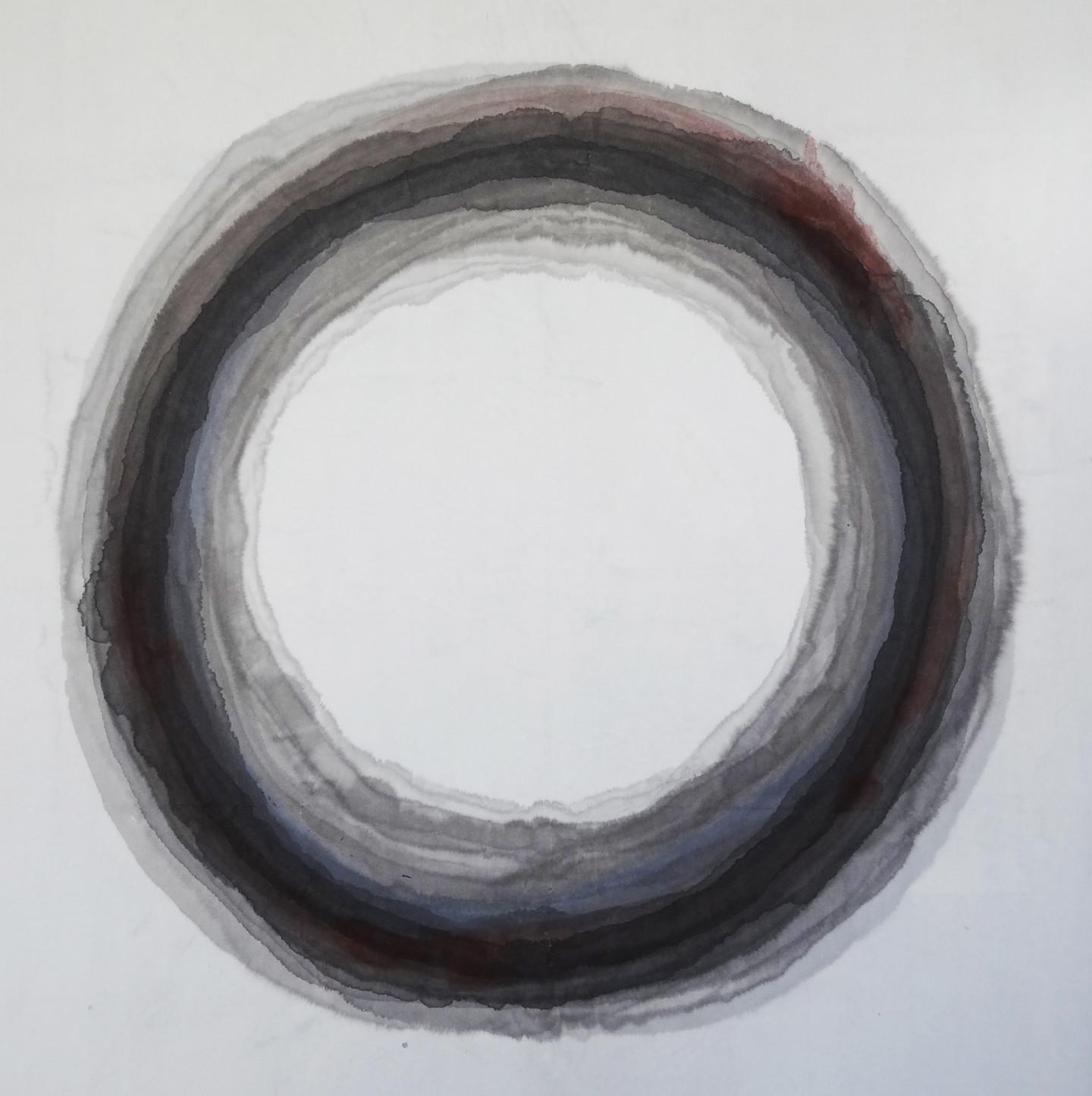 Biru Zhao - Perspective7°