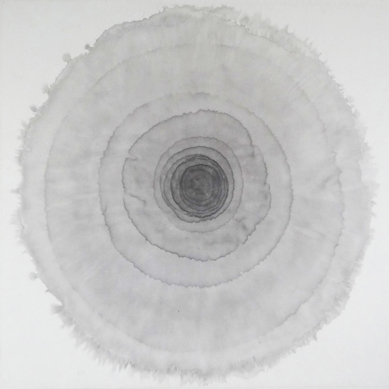 Biru Zhao - Perspective1°