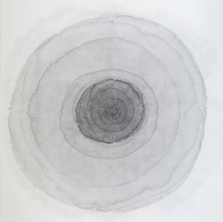 Biru Zhao - Perspective2°
