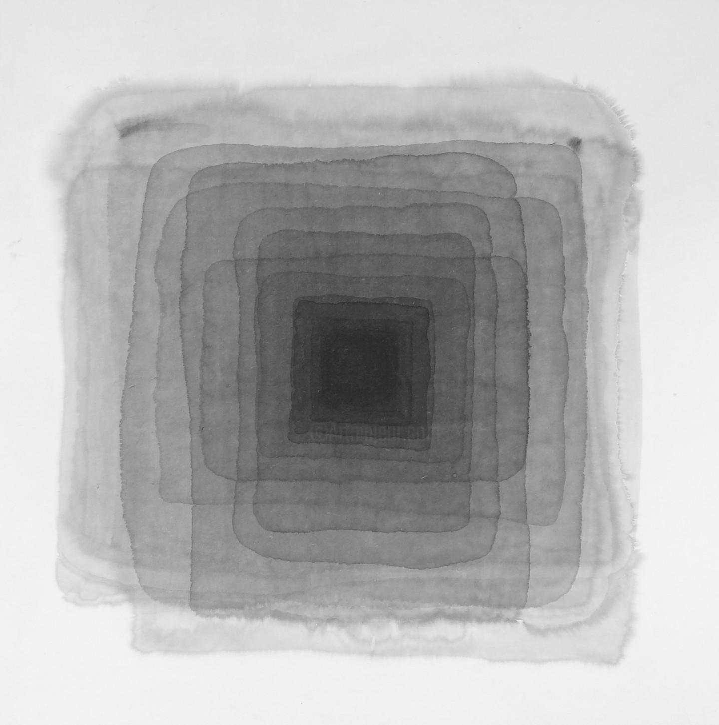 Biru Zhao - Perspective4°