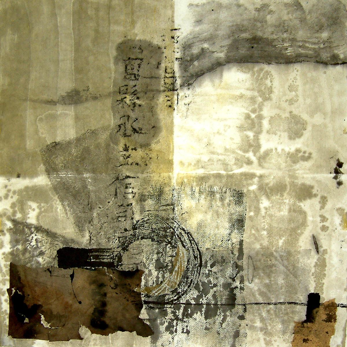 Biru Zhao - mémoire 3°