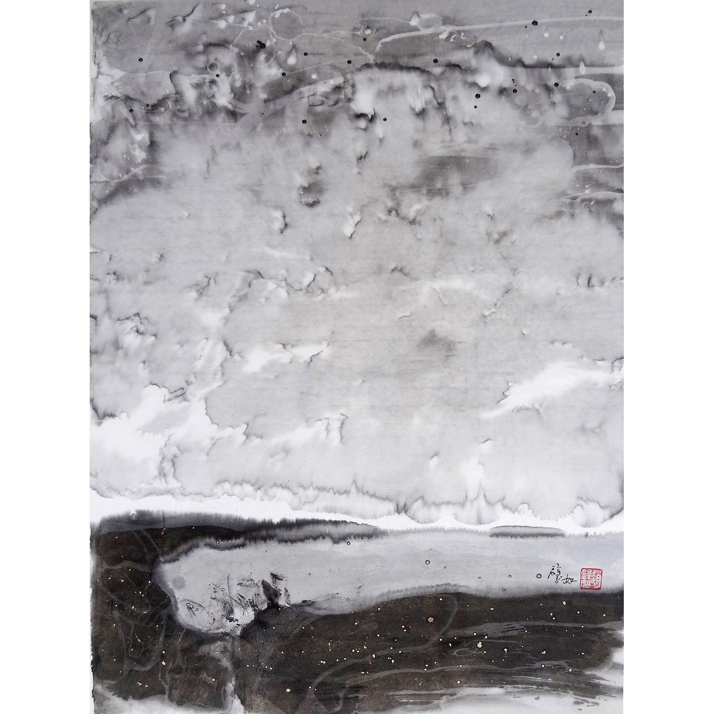 Biru Zhao - dsc01786.jpg