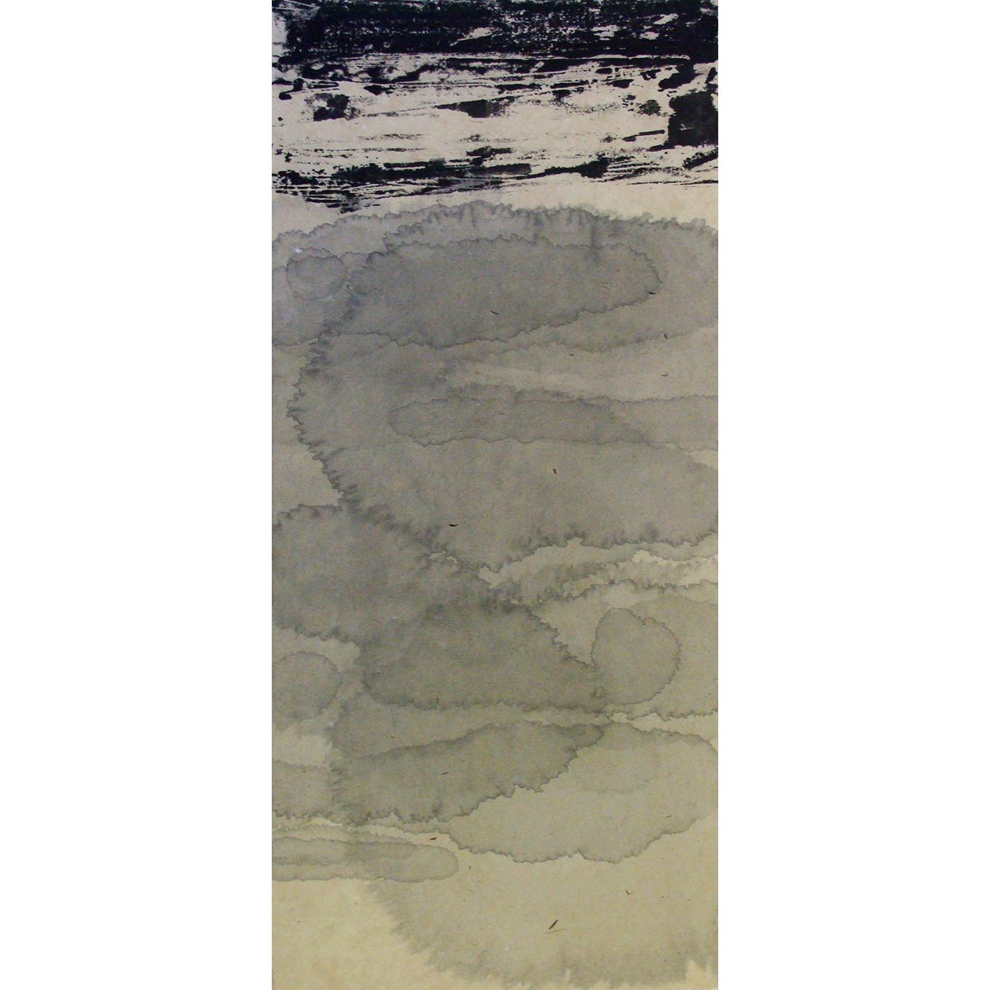 Biru Zhao - 44x18b.jpg
