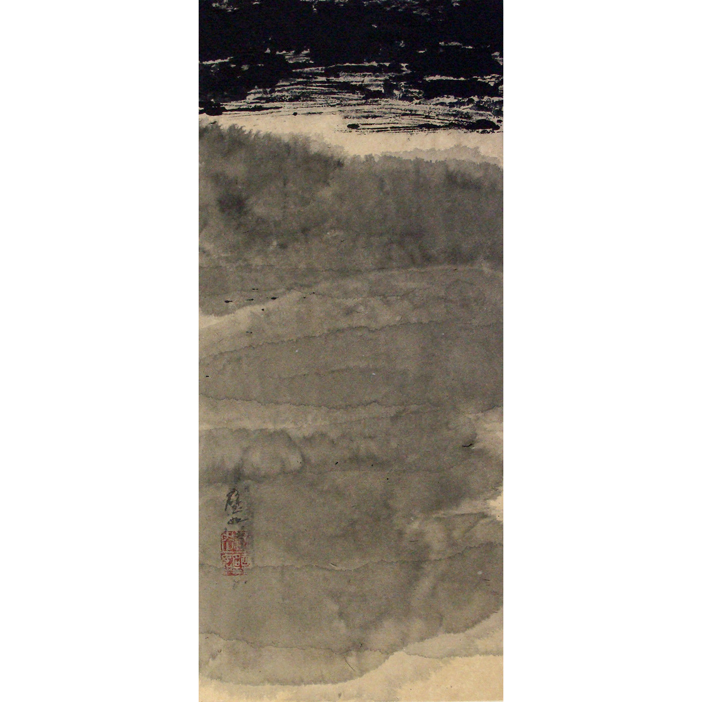 Biru Zhao - 44x18c.jpg
