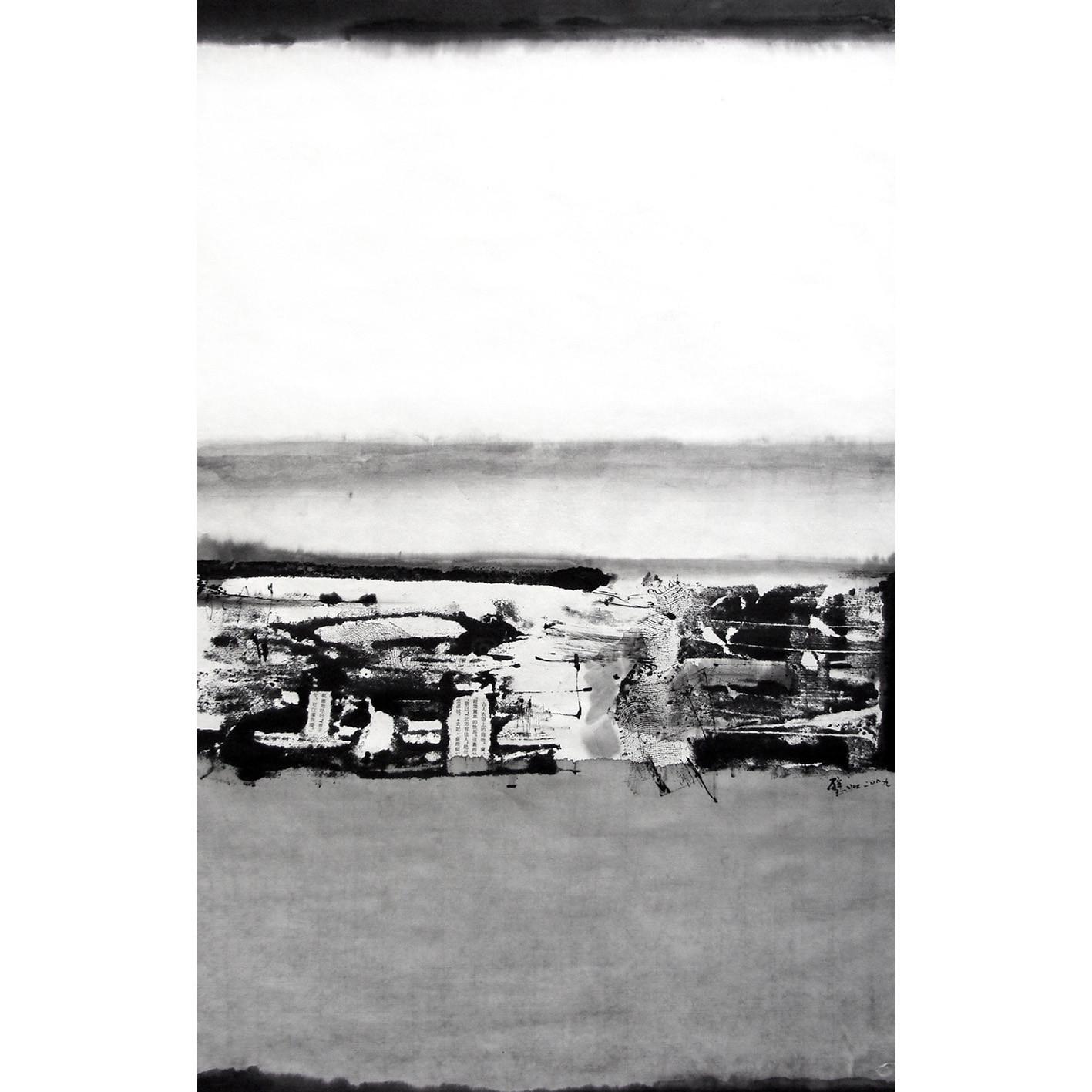 Biru Zhao - hiver72x44.jpg