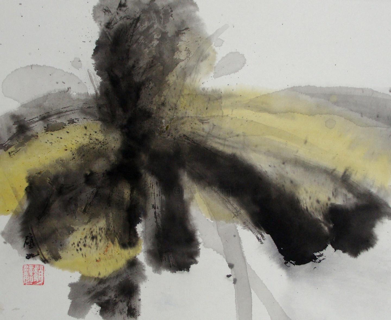 Biru Zhao - 014.jpg