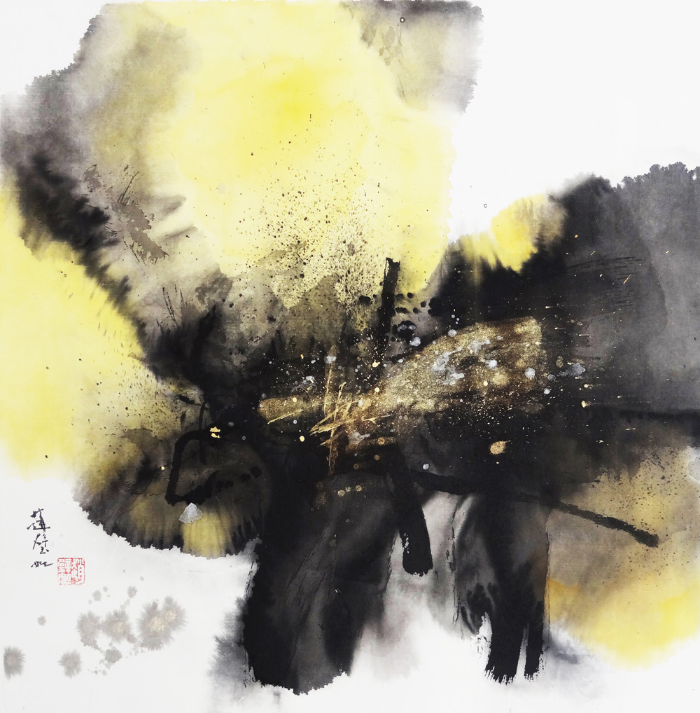 Biru Zhao - 50x50a.jpg