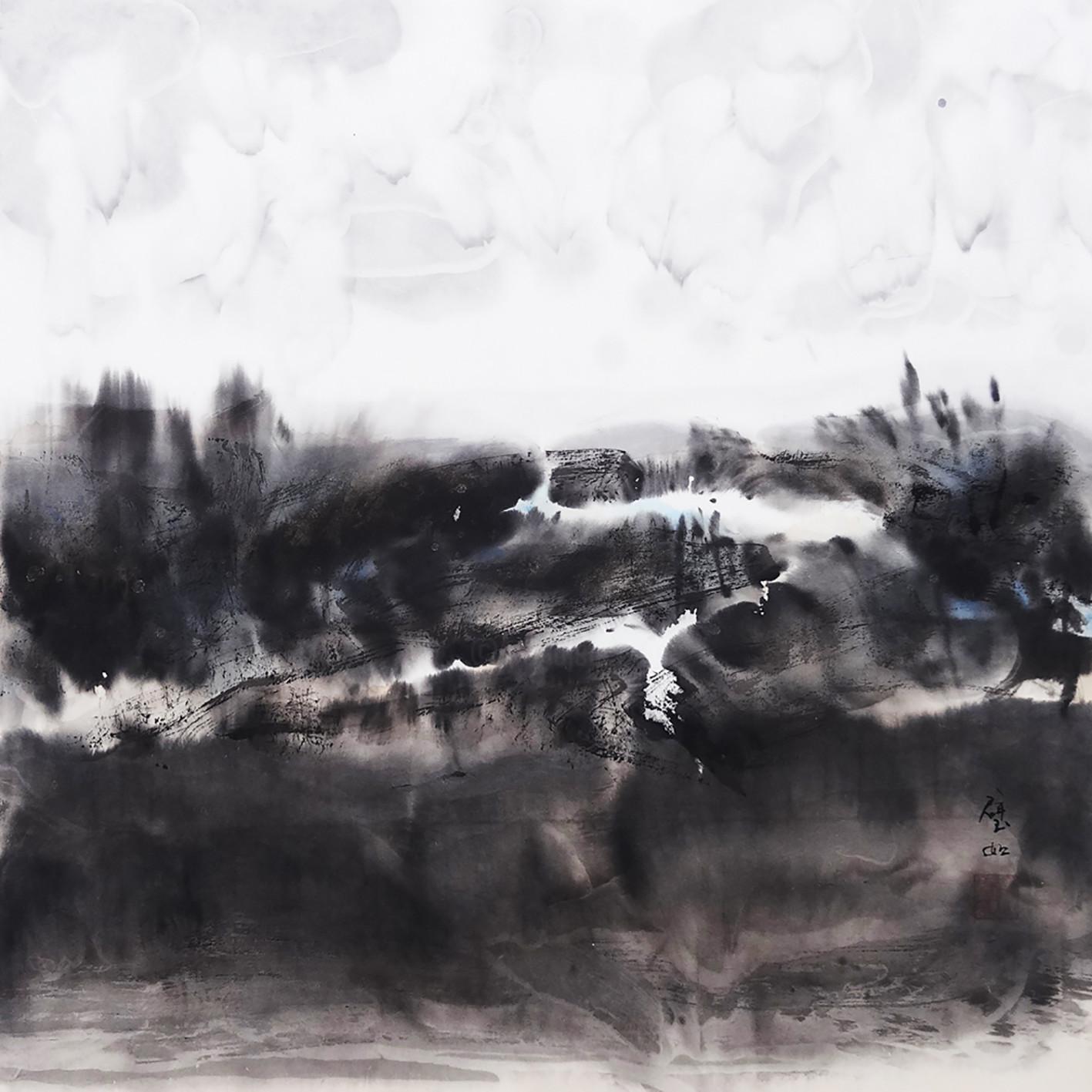 Biru Zhao - 06402.jpg