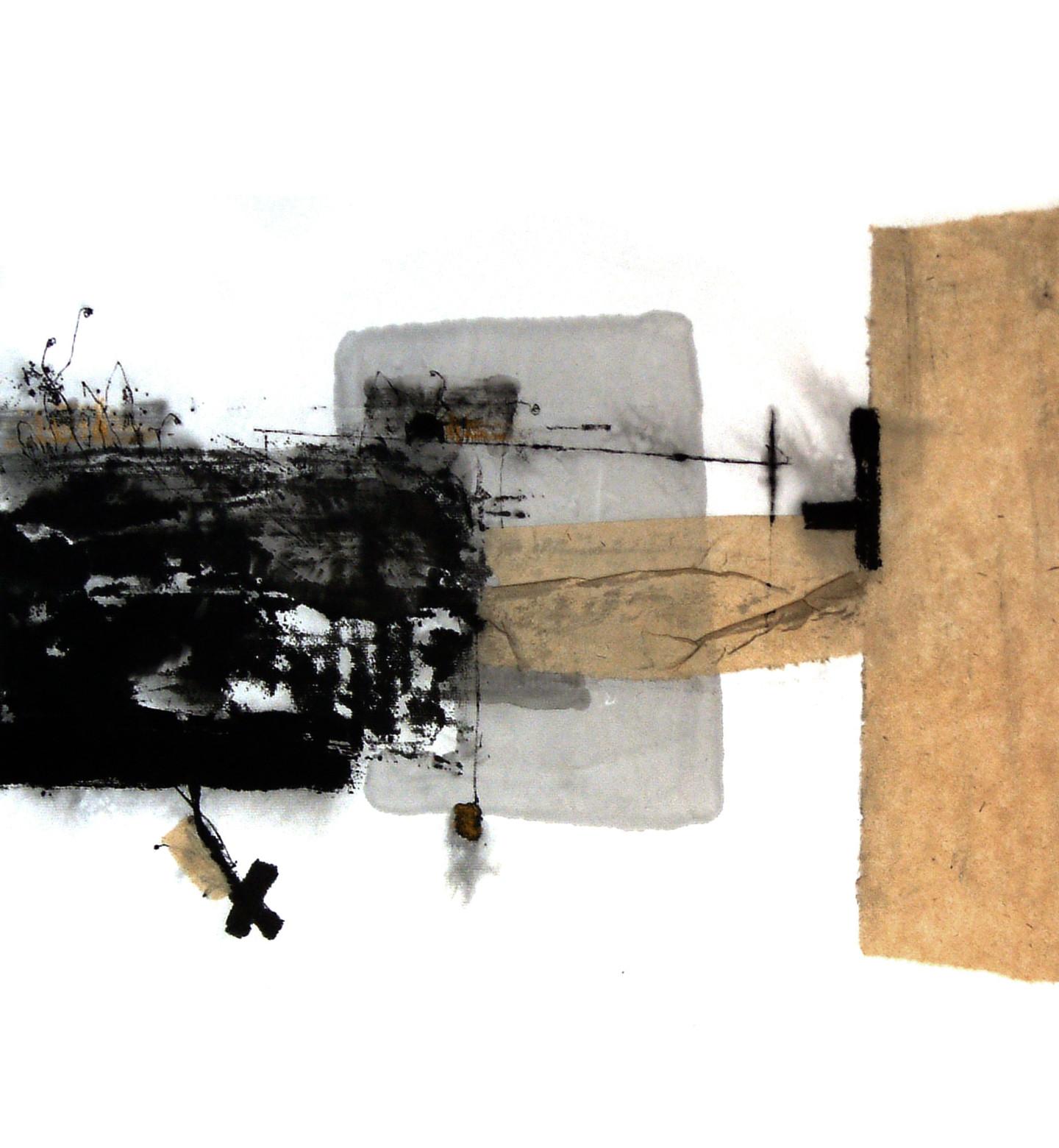 Biru Zhao - 001.jpg