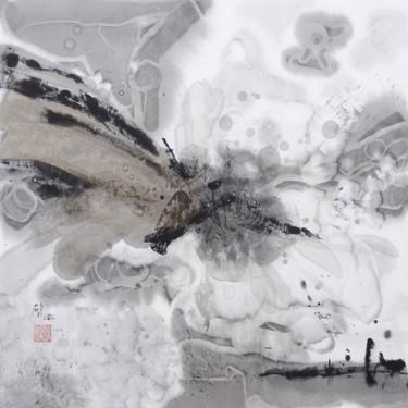 19,7x19,7 in ©2014 par Biru Zhao