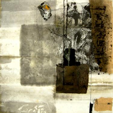 15,8x15,8 in ©2003 par Biru Zhao